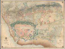 Le Havre et ses environs (1843)