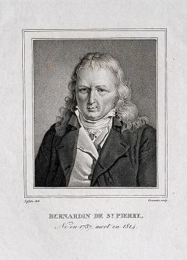 Portrait de Bernardin de Saint-Pierre,  inv. 78.6 (MAH)