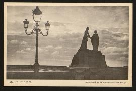 Monument de la Reconnaissance Belge (4Fi684)