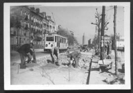Boulevard de Strasbourg, 1947 (71Fi1514)