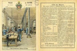 Ecole pratique d'industrie et d'apprentis-mécaniciens pour la Marine (1Rfc19-8)